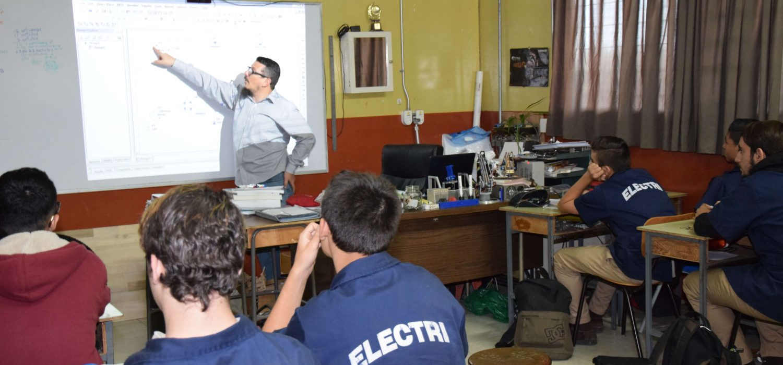 Electri 3