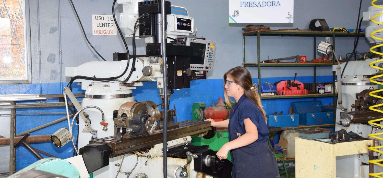 Preci-4-compressor (1)