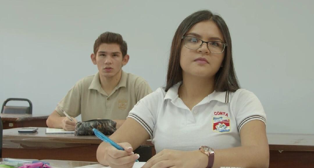Esp_Contabilidad (10)